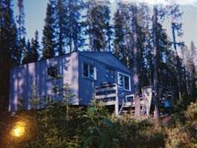 House for sale in Chibougamau, Nord-du-Québec, 2100, Rivière  Chibougamau, 27116335 - Centris