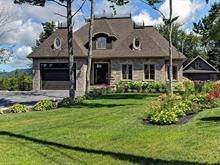 Maison à vendre à Lac-Beauport, Capitale-Nationale, 26, Chemin des Grillons, 22746446 - Centris