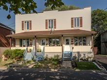 Maison à vendre à Sainte-Anne-de-Bellevue, Montréal (Île), 21A, Rue  Christie, 12566091 - Centris