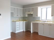 Condo / Appartement à louer à Brossard, Montérégie, 2565, Avenue d'Athènes, app. 1, 11298728 - Centris