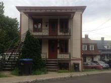 Duplex à vendre à Desjardins (Lévis), Chaudière-Appalaches, 6459 - 6461, Rue  Fraser, 25631462 - Centris