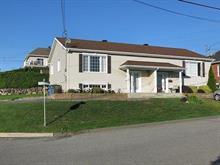 House for sale in Sainte-Marie, Chaudière-Appalaches, 362, Rue  Savoie, 24374395 - Centris