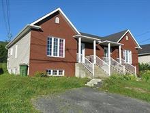Maison à vendre à Sainte-Marie, Chaudière-Appalaches, 338, Rue  Savoie, 14110654 - Centris