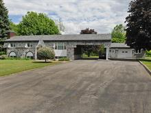 Maison à vendre à Salaberry-de-Valleyfield, Montérégie, 75, Rue  Armand, 22387585 - Centris
