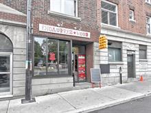 Commerce à vendre à Le Plateau-Mont-Royal (Montréal), Montréal (Île), 8, Rue  Rachel Est, 26313429 - Centris