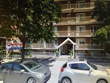 Immeuble à revenus à vendre à Villeray/Saint-Michel/Parc-Extension (Montréal), Montréal (Île), 7171, Avenue  De Chateaubriand, 17396969 - Centris