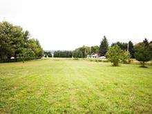 Lot for sale in Beaumont, Chaudière-Appalaches, Route du Fleuve, 24287531 - Centris