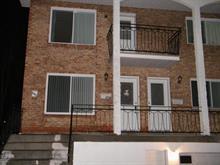Condo / Appartement à louer à Brossard, Montérégie, 6063, Avenue  Albanie, 11171771 - Centris