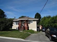 Immeuble à revenus à vendre à Mont-Bellevue (Sherbrooke), Estrie, 1411A, Rue du Saint-Esprit, 18534076 - Centris