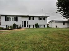 Maison à vendre à Victoriaville, Centre-du-Québec, 114, Rue du Curé-Suzor, 25668362 - Centris