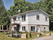 Maison à vendre à Sainte-Mélanie, Lanaudière, 351, 2e av. du Lac-Safari, 9340660 - Centris