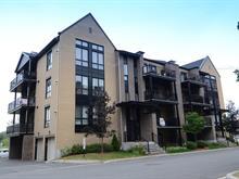 Condo for sale in Chomedey (Laval), Laval, 4000, boulevard de Chenonceau, apt. 301, 18164620 - Centris