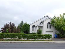 House for rent in Greenfield Park (Longueuil), Montérégie, 580, Rue  Bellevue, 24567426 - Centris