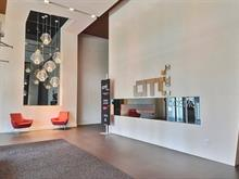 Condo for sale in Chomedey (Laval), Laval, 2160, Avenue  Terry-Fox, apt. 409, 14905863 - Centris