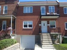 Condo for sale in Côte-des-Neiges/Notre-Dame-de-Grâce (Montréal), Montréal (Island), 2085, Avenue  Regent, 12320377 - Centris