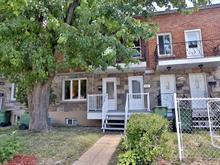 Townhouse for sale in Lachine (Montréal), Montréal (Island), 816, 24e Avenue, 15096953 - Centris
