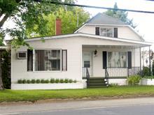 House for sale in Mandeville, Lanaudière, 121, Rue  Desjardins, 24194764 - Centris