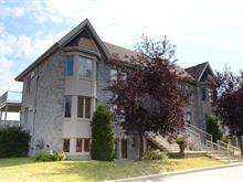 Condo à vendre à Dollard-Des Ormeaux, Montréal (Île), 116, Rue  Athènes, 10191490 - Centris