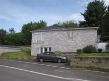 House for sale in Val-des-Monts, Outaouais, 31, Chemin de l'École, 18635281 - Centris