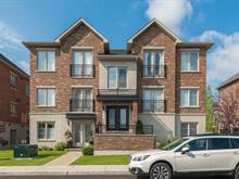 Condo for sale in Duvernay (Laval), Laval, 3220, Rue  Matisse, apt. 302, 25537744 - Centris