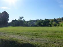 Terrain à vendre à Saint-Tite-des-Caps, Capitale-Nationale, Rang  Saint-Elzéar, 21316127 - Centris