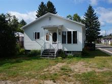 Maison à vendre à Rawdon, Lanaudière, 3883, Rue  Sainte-Anne, 14562796 - Centris