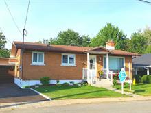 Maison à vendre à Shawinigan-Sud (Shawinigan), Mauricie, 1280, Rue  Reynald-Roberge, 18473409 - Centris
