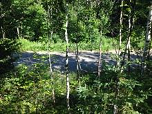 Lot for sale in Val-David, Laurentides, Rue d'Arosa, 21610352 - Centris