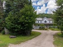 Maison à vendre à Mont-Tremblant, Laurentides, 100, Chemin  Joseph-Thibault, 26200130 - Centris
