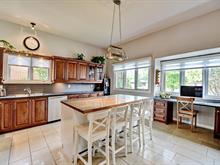 Maison à vendre à Sainte-Dorothée (Laval), Laval, 20, Rue de l'Anse-au-Griffon, 10728423 - Centris