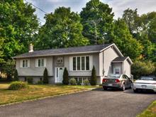 Maison à vendre à East Farnham, Montérégie, 250, Rue  Principale, 26870103 - Centris