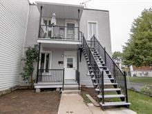 Duplex à vendre à Lachine (Montréal), Montréal (Île), 633 - 635, 3e Avenue, 15841759 - Centris