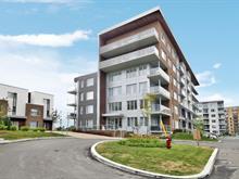 Condo à vendre à Blainville, Laurentides, 40, Rue  Simon-Lussier, app. 308A, 14266385 - Centris