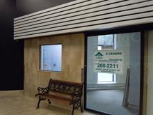 Commercial unit for sale in Ville-Marie (Montréal), Montréal (Island), 1111, Rue  Saint-Urbain, suite R01, 15588657 - Centris