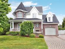 Maison à vendre à Blainville, Laurentides, 21, Rue des Pivoines, 21807857 - Centris