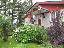 House for sale in Val-des-Lacs, Laurentides, 2013, Chemin du Lac-Quenouille, 13706625 - Centris