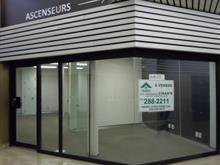 Commercial unit for sale in Ville-Marie (Montréal), Montréal (Island), 1111, Rue  Saint-Urbain, suite R-02, 24579655 - Centris