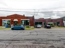Commercial building for sale in Trois-Rivières, Mauricie, 2180 - 2184, Rue  Saint-Philippe, 21146130 - Centris