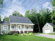Maison à vendre à Saint-Hippolyte, Laurentides, 16, 46e Avenue, 11461208 - Centris