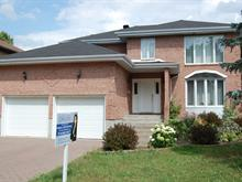 House for sale in Kirkland, Montréal (Island), 22, Rue  Mérineau, 14402362 - Centris
