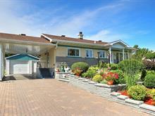 Maison à vendre à Les Rivières (Québec), Capitale-Nationale, 4165, Avenue  Saint-Léandre, 22597081 - Centris