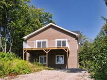 Maison à vendre à Sainte-Béatrix, Lanaudière, 72, Rue du Sommet, 27561023 - Centris