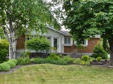 Maison à vendre à Delson, Montérégie, 33, Rue  Lapalme, 23773240 - Centris