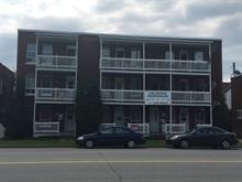 Immeuble à revenus à vendre à Shawinigan, Mauricie, 2122 - 2136, boulevard  Royal, 17019900 - Centris