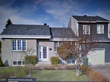 Maison à vendre à Deux-Montagnes, Laurentides, 646, Rue de Bromont, 22061741 - Centris