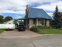 House for sale in Jonquière (Saguenay), Saguenay/Lac-Saint-Jean, 3655, Rue  Béliveau, 11635358 - Centris