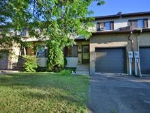 House for sale in Pointe-Claire, Montréal (Island), 6, Avenue de Paris, 18660296 - Centris