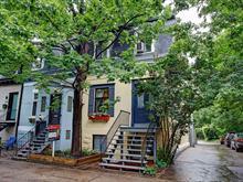 Maison de ville à vendre à Le Sud-Ouest (Montréal), Montréal (Île), 2380A, Rue  Coursol, 13999608 - Centris