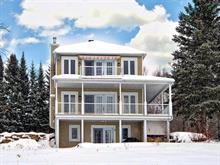 House for sale in Mandeville, Lanaudière, 795, Chemin du Lac-Deligny, 9026435 - Centris