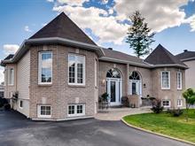 Maison à vendre à Gatineau (Gatineau), Outaouais, 135, Rue de la Barque, 15074260 - Centris